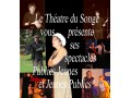 Lire la suite... : theatre du songe