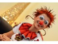 Lire la suite... : Le site D'anita le ClOwn